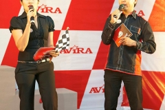 eventorganizer_vitramanagement_aviradealersgath2011_24