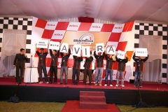 eventorganizer_vitramanagement_aviradealersgath2011_27