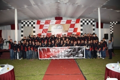 eventorganizer_vitramanagement_aviradealersgath2011_28
