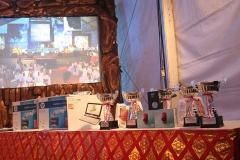 eventorganizer_vitramanagement_aviradealersgath2012_11