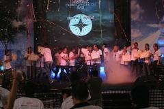 eventorganizer_vitramanagement_aviradealersgath2012_19
