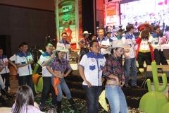 eventorganizer_vitramanagement_aviradealersgath2013_20