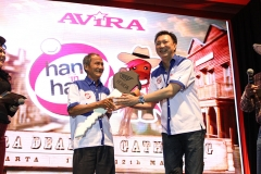 eventorganizer_vitramanagement_aviradealersgath2013_26