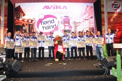 eventorganizer_vitramanagement_aviradealersgath2013_27