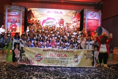 eventorganizer_vitramanagement_aviradealersgath2013_28