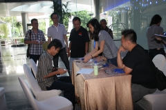eventorganizer_vitramanagement_aviradealersgath2013_29