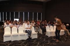 eventorganizer_vitramanagement_aviradealersgath2013_30
