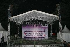 eventorganizer_vitramanagement_axisMDDR2012_01