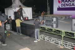 eventorganizer_vitramanagement_axisMDDR2012_04