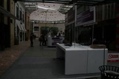 eventorganizer_vitramanagement_axisMDDR2012_07