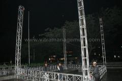 eventorganizer_vitramanagement_axisMDDR2012_16