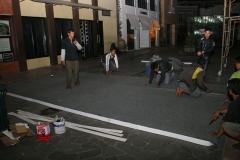 eventorganizer_vitramanagement_axisMDDR2012_17