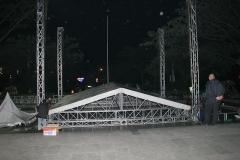 eventorganizer_vitramanagement_axisMDDR2012_18