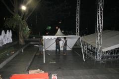 eventorganizer_vitramanagement_axisMDDR2012_19