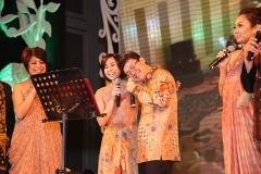 eventorganizer_vitramanagement_batumascustomergath2012_10