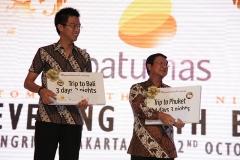 eventorganizer_vitramanagement_batumascustomergath2012_12