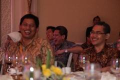 eventorganizer_vitramanagement_batumascustomergath2012_15