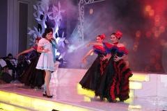 eventorganizer_vitramanagement_batumascustomergath2012_16