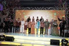 eventorganizer_vitramanagement_batumascustomergath2012_18