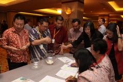 eventorganizer_vitramanagement_batumascustomergath2012_19