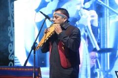 eventorganizer_vitramanagement_batumascustomergath2012_22