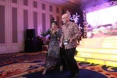 eventorganizer_vitramanagement_batumascustomergath2012_27