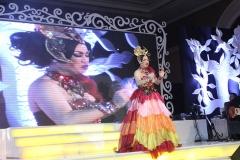 eventorganizer_vitramanagement_batumascustomergath2012_28