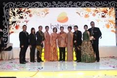 eventorganizer_vitramanagement_batumascustomergath2012_29