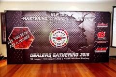 eventorganizer_vitramanagement_GathaviraMHMunibear2015_12
