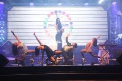 eventorganizer_vitramanagement_GathaviraMHMunibear2015_25