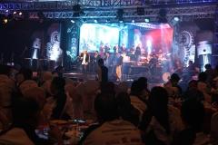 eventorganizer_vitramanagement_GathaviraMHMunibear2015_26