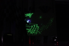 eventorganizer_vitramanagement_DSLawardnight2012_11