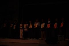 eventorganizer_vitramanagement_DSLawardnight2012_19
