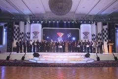 eventorganizer_vitramanagement_DSLawardnight2012_22