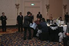 eventorganizer_vitramanagement_DSLawardnight2012_28