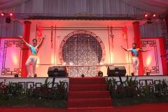 eventorganizer_vitramanagement_jingparadise2013_16