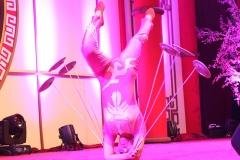 eventorganizer_vitramanagement_jingparadise2013_17