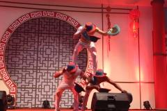 eventorganizer_vitramanagement_jingparadise2013_21