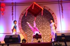 eventorganizer_vitramanagement_jingparadise2013_23
