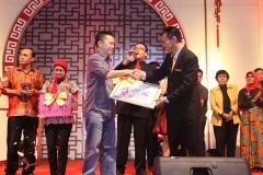 eventorganizer_vitramanagement_jingparadise2013_25