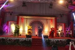 eventorganizer_vitramanagement_jingparadise2013_29