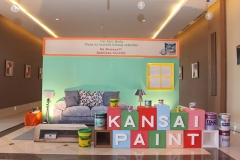 eventorganizer_vitramanagement_kansaipaintcustomergath2015_01