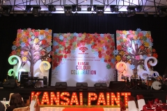 eventorganizer_vitramanagement_kansaipaintcustomergath2015_05