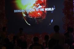 eventorganizer_vitramanagement_kansaipaintcustomergath2015_18