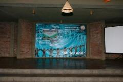 eventorganizer_vitramanagement_reunipaim2013_05