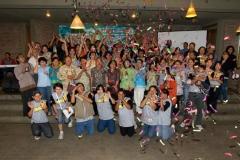 eventorganizer_vitramanagement_reunipaim2013_15