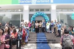 eventorganizer_vitramanagement_standardchartered2013_11