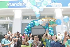 eventorganizer_vitramanagement_standardchartered2013_17