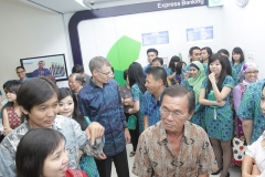 eventorganizer_vitramanagement_standardchartered2013_19