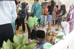eventorganizer_vitramanagement_standardchartered2013_23